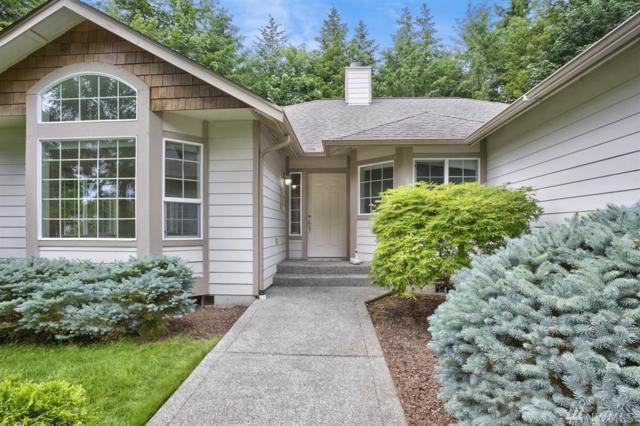 27329 Balmoral Place NE, Kingston, WA 98346 (#1146710) :: Mike & Sandi Nelson Real Estate