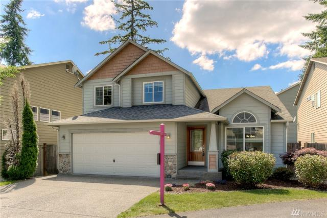 27405 237th Place SE, Maple Valley, WA 98038 (#1146711) :: Ben Kinney Real Estate Team