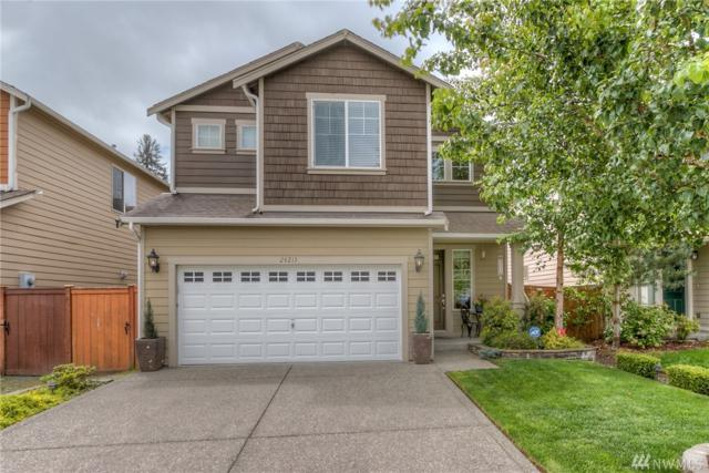 24213 SE 278th St, Maple Valley, WA 98038 (#1146716) :: The Kendra Todd Group at Keller Williams