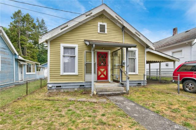 2786 E 1st St, Port Orchard, WA 98366 (#1146729) :: Ben Kinney Real Estate Team