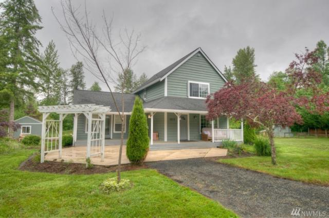 9815 Littlerock Rd SW, Olympia, WA 98512 (#1146747) :: RE/MAX Parkside - Northwest Home Team
