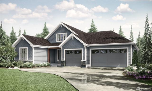 4860 Castleton Rd SW, Port Orchard, WA 98367 (#1146761) :: Better Homes and Gardens Real Estate McKenzie Group