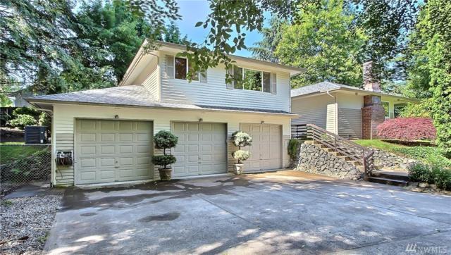 7212 83rd St NW, Gig Harbor, WA 98332 (#1146777) :: Ben Kinney Real Estate Team