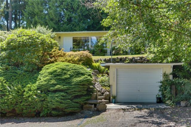 15259 Densmore Ave N, Shoreline, WA 98133 (#1146790) :: Ben Kinney Real Estate Team