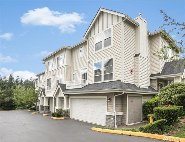 4457 249th Terr SE, Sammamish, WA 98029 (#1146799) :: Ben Kinney Real Estate Team
