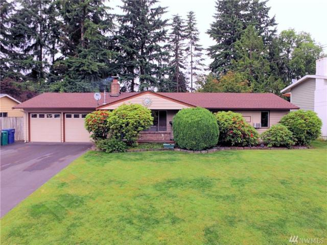 8442 NE 139th St, Kirkland, WA 98034 (#1146805) :: Ben Kinney Real Estate Team