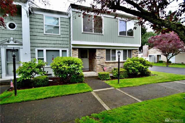 8640 Onyx Dr SW A, Lakewood, WA 98498 (#1146807) :: Ben Kinney Real Estate Team