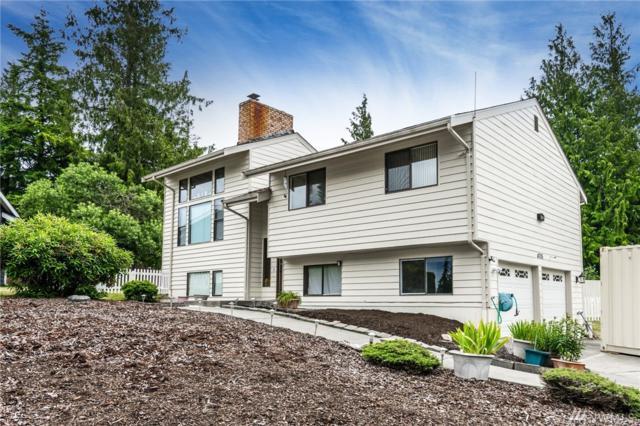 4705 Cypress Dr, Anacortes, WA 98221 (#1146809) :: Ben Kinney Real Estate Team