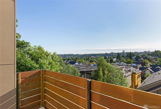1117 Yakima Ave S B, Seattle, WA 98144 (#1146813) :: Ben Kinney Real Estate Team
