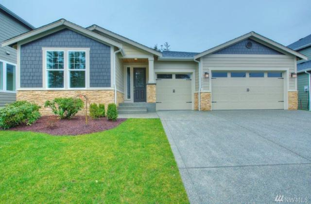 17407 126th Av Ct E, Puyallup, WA 98374 (#1146839) :: Ben Kinney Real Estate Team