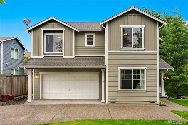 12005 60th Ave SE, Snohomish, WA 98296 (#1146842) :: Ben Kinney Real Estate Team