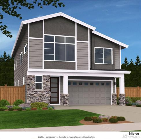 13162 166th Ave SE, Snohomish, WA 98290 (#1146851) :: Ben Kinney Real Estate Team