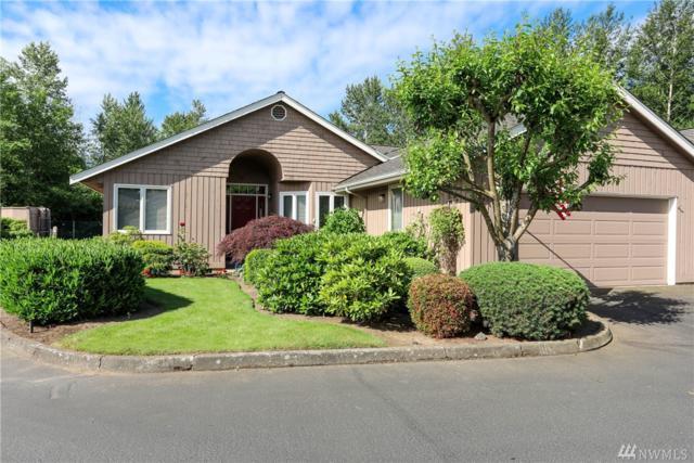 4553 Village Dr A, Bellingham, WA 98226 (#1146870) :: Ben Kinney Real Estate Team