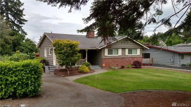 8329 34th St W, University Place, WA 98466 (#1146906) :: Keller Williams - Shook Home Group