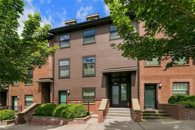 1078 NE High St, Issaquah, WA 98029 (#1146909) :: Ben Kinney Real Estate Team