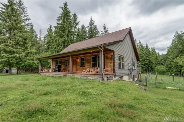 9375 Heady Rd, Sumas, WA 98295 (#1146914) :: Ben Kinney Real Estate Team