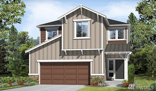329 182nd St SE Gp 11, Bothell, WA 98012 (#1146937) :: Ben Kinney Real Estate Team