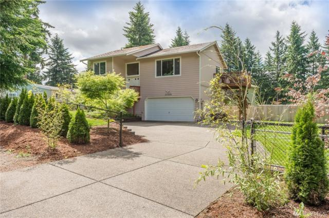 20308 113th St E, Bonney Lake, WA 98391 (#1146943) :: Ben Kinney Real Estate Team