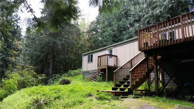 3012 E Ames Lake Dr NE, Redmond, WA 98053 (#1146944) :: Ben Kinney Real Estate Team