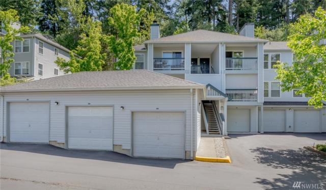 33020 10th Ave SW U-302, Federal Way, WA 98023 (#1146946) :: Ben Kinney Real Estate Team