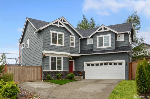 14502 19th Ave W, Lynnwood, WA 98087 (#1146950) :: Ben Kinney Real Estate Team