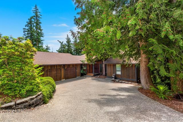 127 210th Place NE, Sammamish, WA 98074 (#1146966) :: Ben Kinney Real Estate Team