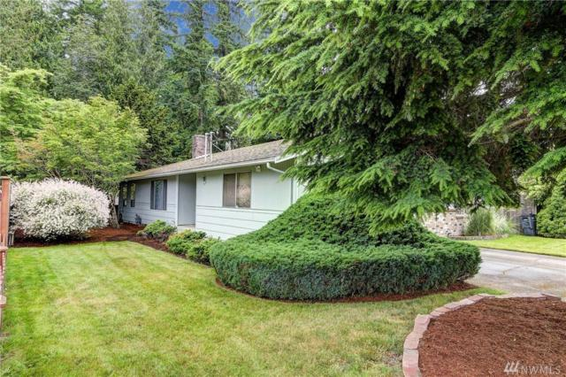 8122 53rd Dr NE, Marysville, WA 98270 (#1147001) :: Ben Kinney Real Estate Team