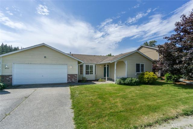 4002 I Ave, Anacortes, WA 98221 (#1147008) :: Ben Kinney Real Estate Team