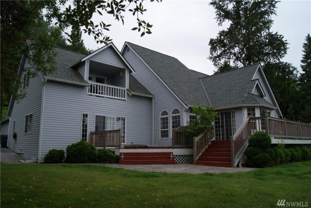 4725 Monte Vista Place, Mount Vernon, WA 98273 (#1147015) :: Ben Kinney Real Estate Team