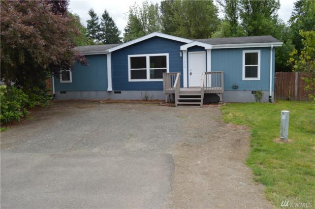 11732 Bonniview Ct SW, Olympia, WA 98512 (#1147030) :: Ben Kinney Real Estate Team