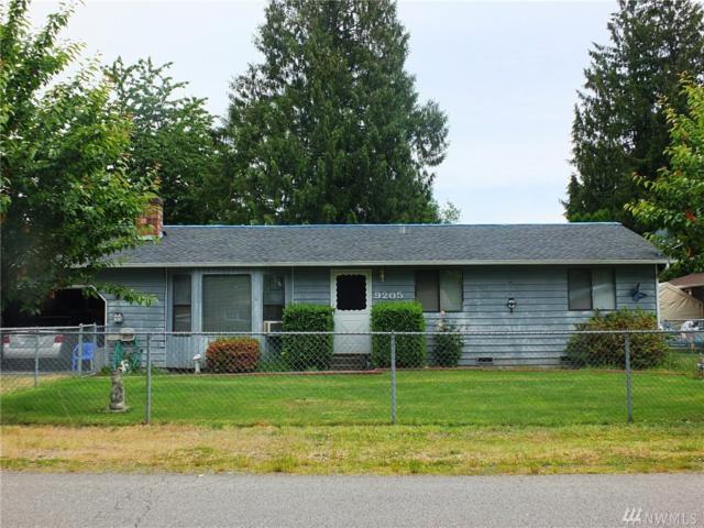 9205 59th Dr NE, Marysville, WA 98270 (#1147035) :: Ben Kinney Real Estate Team
