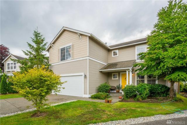 11520 SE 45th Ave, Everett, WA 98208 (#1147047) :: Ben Kinney Real Estate Team