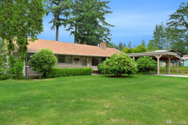 8717 Forest Ave SW, Lakewood, WA 98498 (#1147052) :: Ben Kinney Real Estate Team