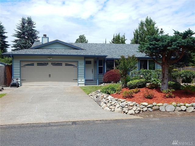 9415 163rd St Ct E, Puyallup, WA 98375 (#1147064) :: Ben Kinney Real Estate Team