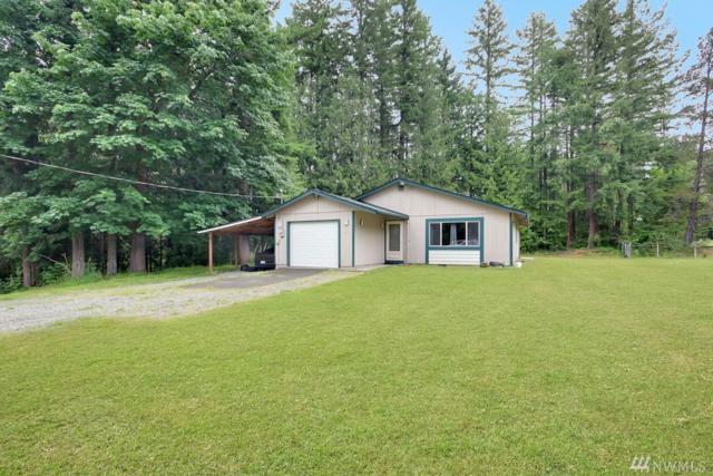 15820 Vail Cut-Off Rd SE, Rainier, WA 98576 (#1147070) :: Ben Kinney Real Estate Team