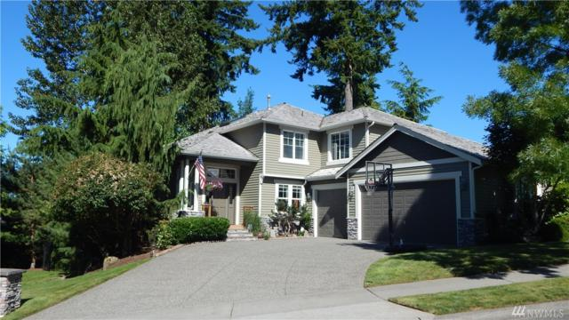 15418 15th Dr SE, Mill Creek, WA 98012 (#1147084) :: Ben Kinney Real Estate Team