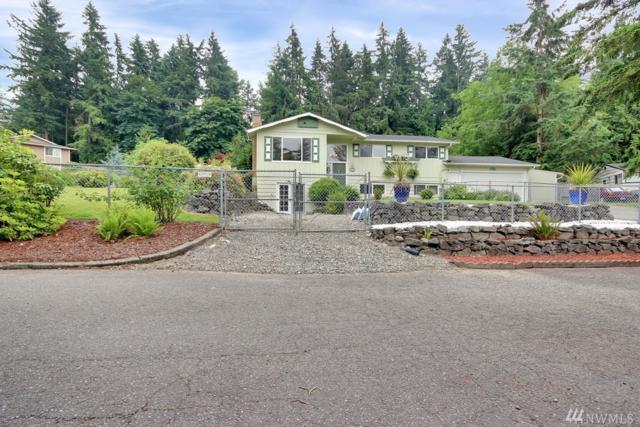 418 104th Av Ct E, Edgewood, WA 98372 (#1147092) :: Ben Kinney Real Estate Team