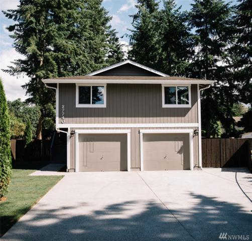 27740 168th Ave SE, Covington, WA 98042 (#1147109) :: Ben Kinney Real Estate Team