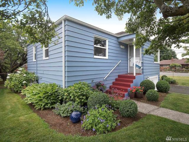 10004 13th Ave NW, Seattle, WA 98177 (#1147116) :: Ben Kinney Real Estate Team