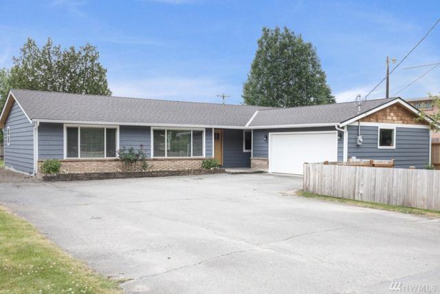 616 S Lewis St, Monroe, WA 98272 (#1147118) :: Ben Kinney Real Estate Team