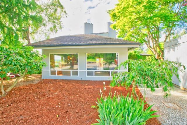 604 Marine View Place, Mukilteo, WA 98275 (#1147125) :: Ben Kinney Real Estate Team
