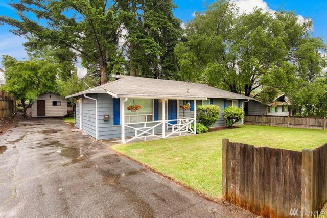 21504 52nd Ave W, Mountlake Terrace, WA 98043 (#1147150) :: Ben Kinney Real Estate Team