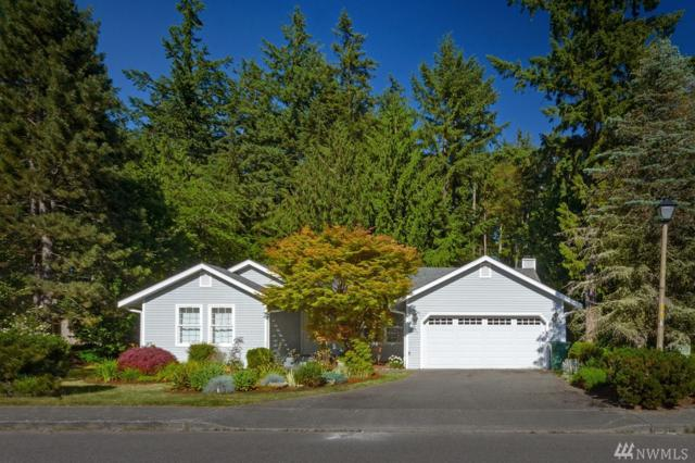 20720 Terasse Dr NW, Poulsbo, WA 98370 (#1147152) :: Keller Williams - Shook Home Group