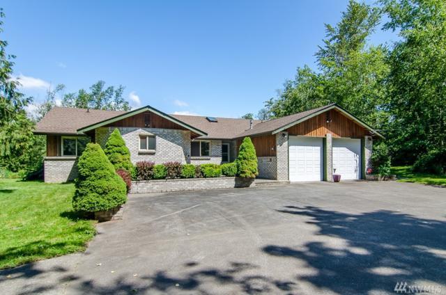 274 Kelly Rd, Bellingham, WA 98226 (#1147154) :: Ben Kinney Real Estate Team