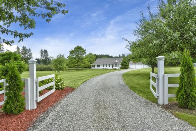 5655 NW Anderson Hill, Silverdale, WA 98383 (#1147161) :: Better Homes and Gardens Real Estate McKenzie Group