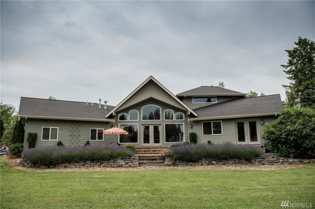1481 E Axton Rd, Bellingham, WA 98226 (#1147173) :: Ben Kinney Real Estate Team