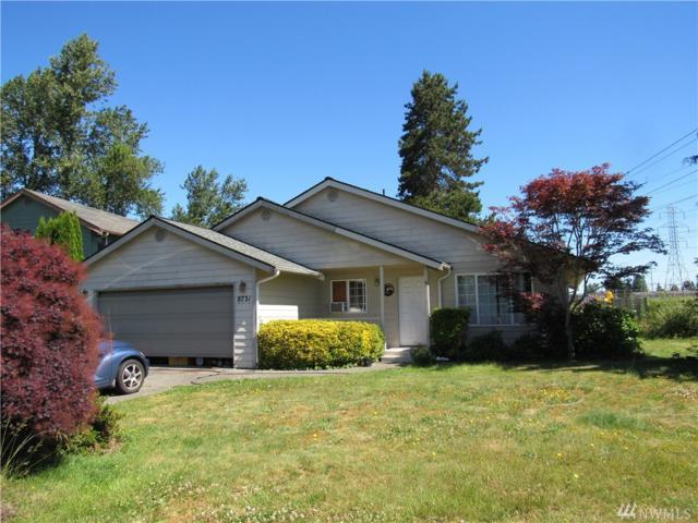8731 10th Place NE, Lake Stevens, WA 98258 (#1147176) :: Ben Kinney Real Estate Team