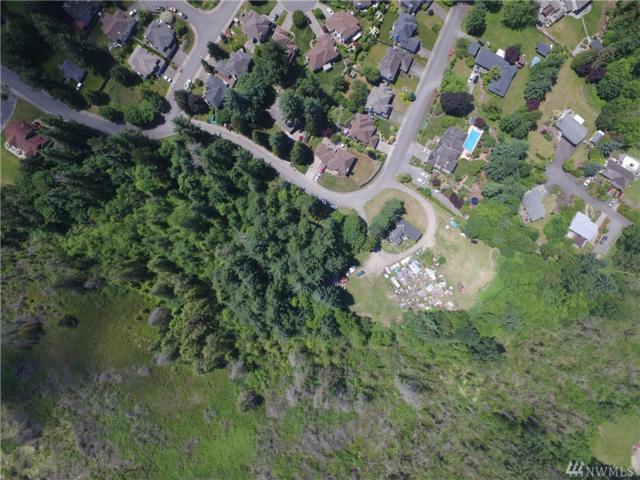 12234 SE 178th St, Renton, WA 98058 (#1147178) :: The DiBello Real Estate Group