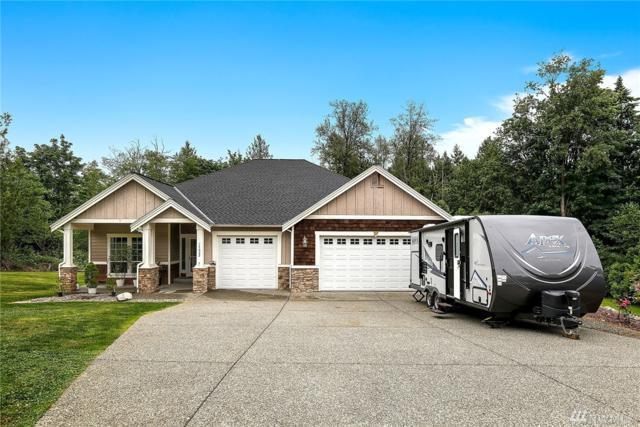 14622 Westwick Rd, Snohomish, WA 98290 (#1147188) :: Ben Kinney Real Estate Team