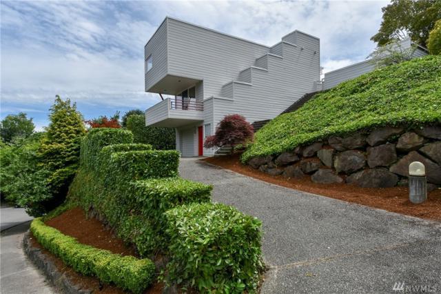 8920 Inverness Dr Ne Dr NE, Seattle, WA 98115 (#1147193) :: Ben Kinney Real Estate Team
